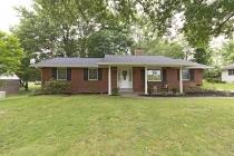 Real Estate Photo of MLS 18042768 1531 Cape Rock, Cape Girardeau MO