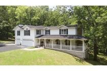 Real Estate Photo of MLS 18044027 103 Jackson Trace, Festus MO