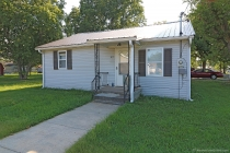 Real Estate Photo of MLS 18044161 119 Truman Street, Oran MO
