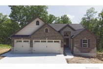 Real Estate Photo of MLS 18044273 4612 Bergamot Drive, Hillsboro MO