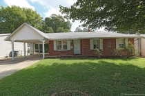 Real Estate Photo of MLS 18044533 1620 Main Street, Cape Girardeau MO