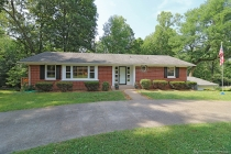 Real Estate Photo of MLS 18044686 1027 Shady Lane, Jackson MO