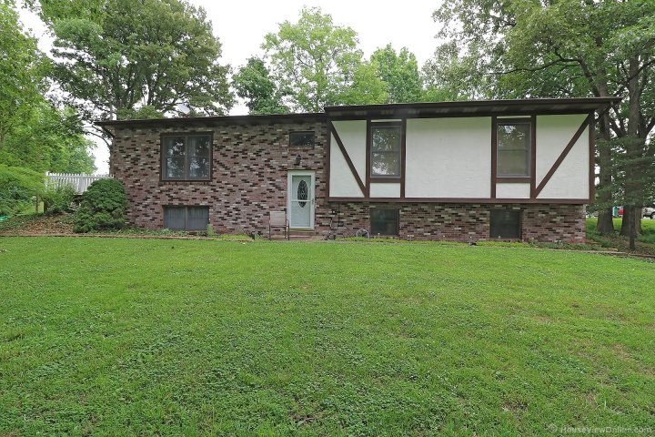 Real Estate Photo of MLS 18045008 602 Lula Avenue, Scott City MO
