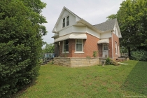 Real Estate Photo of MLS 18045175 406 Maple, Scott City MO