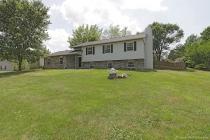Real Estate Photo of MLS 18045646 1133 Oak Ridge Court, Cape Girardeau MO