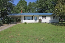 Real Estate Photo of MLS 18045771 34227 Co Rd  303, Advance MO