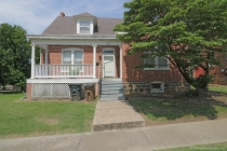 Real Estate Photo of MLS 18045874 319 Middle Street, Cape Girardeau MO