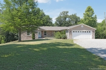 Real Estate Photo of MLS 18045981 4518 State Highway Z, Cape Girardeau MO