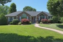 Real Estate Photo of MLS 18046084 829 Cimarron, Farmington MO