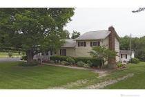 Real Estate Photo of MLS 18046118 1359 CR-472, Oak Ridge MO