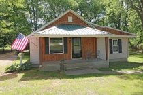 Real Estate Photo of MLS 18046239 5963 State Highway U, Whitewater MO