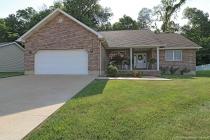 Real Estate Photo of MLS 18046310 495 Matt Lane, Jackson MO