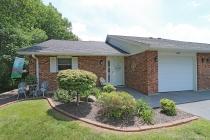 Real Estate Photo of MLS 18046509 314 Vandergriff Street, Farmington MO