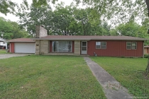 Real Estate Photo of MLS 18046625 1014 Nancy Drive, Jackson MO