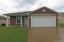 Real Estate Photo of MLS 18046688 417 Arbor Circle, Jackson MO