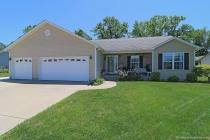 Real Estate Photo of MLS 18046832 242 Autumn Chase, Farmington MO