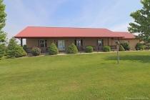 Real Estate Photo of MLS 18047244 1000 Gold Bits, Farmington MO