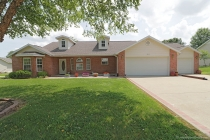 Real Estate Photo of MLS 18047335 3955 Scenic Drive, Cape Girardeau MO