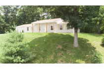 Real Estate Photo of MLS 18047353 1314 Kenwood Drive, Cape Girardeau MO