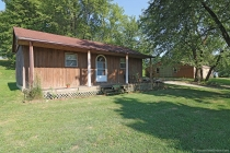 Real Estate Photo of MLS 18047624 6254 US Highway 61, Jackson MO