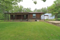 Real Estate Photo of MLS 18047751 14302 State Hwy 8, Potosi MO