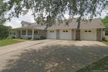 Real Estate Photo of MLS 18047770 1139 Trail Ridge, Jackson MO