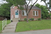Real Estate Photo of MLS 18047777 230 Lorimier Street, Cape Girardeau MO