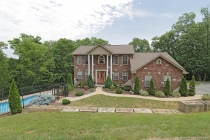 Real Estate Photo of MLS 18048089 2599 Sunrise Drive, Barnhart MO