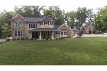 Real Estate Photo of MLS 18048168 6889 Hwy F, Farmington MO