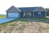 Real Estate Photo of MLS 18048444 122 Ridge Road, Oak Ridge MO