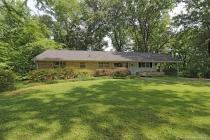 Real Estate Photo of MLS 18048825 1253 Sailer Circle, Cape Girardeau MO