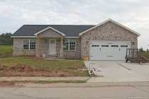 Real Estate Photo of MLS 18049089 2551 Jonathan, Jackson MO