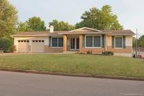 Real Estate Photo of MLS 18049349 610 Smith Street, Farmington MO