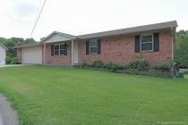 Real Estate Photo of MLS 18049429 1639 Cedar Street, Jackson MO