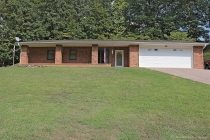 Real Estate Photo of MLS 18049690 58 Lakewood Drive, Chaffee MO