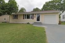 Real Estate Photo of MLS 18049993 1609 Main Street, Cape Girardeau MO