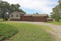 Real Estate Photo of MLS 18050311 695 County Highway 506, Benton MO