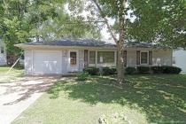 Real Estate Photo of MLS 18050671 1306 Washington Street, Farmington MO