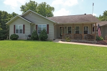 Real Estate Photo of MLS 18050982 825 Roth Drive, Scott City MO