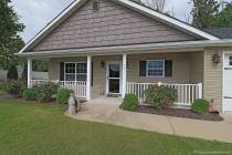 Real Estate Photo of MLS 18050985 1441 Black Rock Lane, Farmington MO