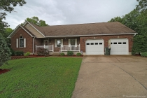 Real Estate Photo of MLS 18051994 14 Hawn Court, Leadington MO