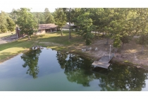 Real Estate Photo of MLS 18052325 3522 Hwy 72, Fredericktown MO