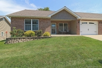 Real Estate Photo of MLS 18053733 65 Pecan Tree, Farmington MO