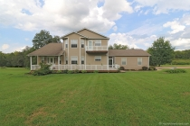 Real Estate Photo of MLS 18054905 3253 Pratte Road, Bonne Terre MO