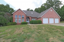 Real Estate Photo of MLS 18055181 1339 Rosewood Drive, Cape Girardeau MO