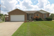 Real Estate Photo of MLS 18055406 768 Bunker Drive, Jackson MO