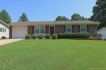 Real Estate Photo of MLS 18055820 2014 Montgomery, Cape Girardeau MO