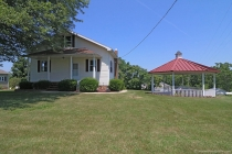 Real Estate Photo of MLS 18056059 14084 Highway 32, Ste. Genevieve MO