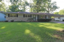 Real Estate Photo of MLS 18056187 1653 Brookwood Drive, Cape Girardeau MO