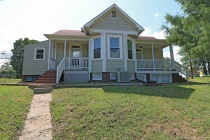 Real Estate Photo of MLS 18056489 415 Emerald Street, Cape Girardeau MO
